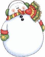 Programas de Navidad