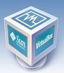 Emulador de 64 bits para 32 bits con VirtualBox