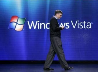 Microsoft desvela los secretos de Vista SP2