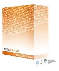 Actualizaciones de Software 01/12/2008 al 06/12/2008