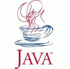 Java Runtime Enviroment