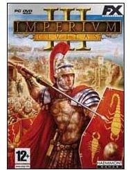 Imperium Civitas III