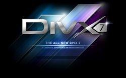 Divx 7 tiene soporte para Matroska