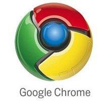 Chrome 2 Beta