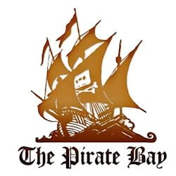 id 2398 thepiratebay The Pirate Bay y Kazaa | Cambian de Bando para ser Legales
