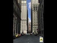 2 days to Vegas: Una road movie en tu PC