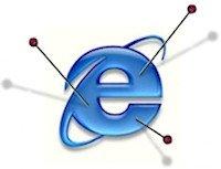 Vulnerabilidad Internet Explorer 7