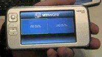 VMware para móviles