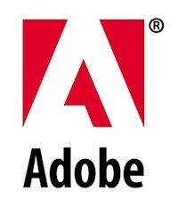 Bug en Adobe Acrobat