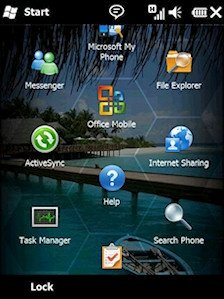 descargar whatsapp para windows mobile 6.5