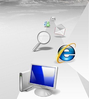 Windows 7 UI