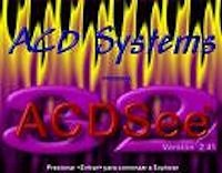 ACDSee32