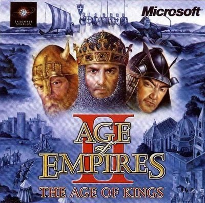 Trucos para Age of empire 2: age of kings para PC