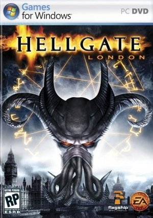 Hellgate:London