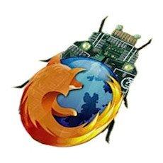 Bug Firefox