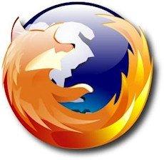 Firefox 3.0.8