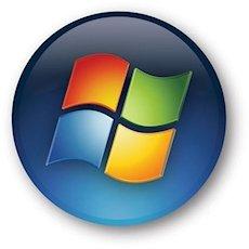 Windows 7 RC1