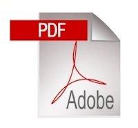 Parche para Adobe