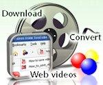 Video DownloaderHelper
