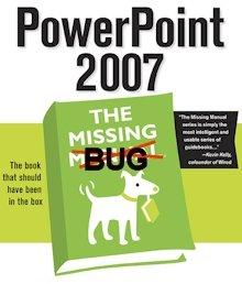 Bug en PowerPoint