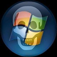 Windows Pirata