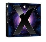Os X 10.5.7