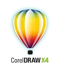 CorelDraw Suite