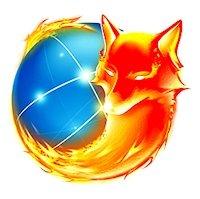 Firefox 3.5 Final