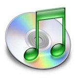 Fallo seguridad iTunes