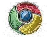 Chrome Mac y Linux