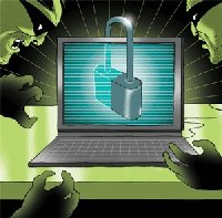 Todo sobre la seguridad en Internet