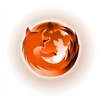 Firefox 3.5 Preview