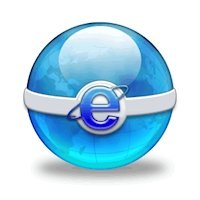 IE8 en Windows 7