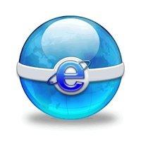 IE8 en Windows 7