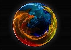 Firefox.next