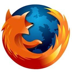 Firefox 3.5 .RC1