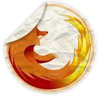 Firefox 3.5 RC2
