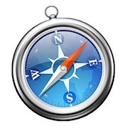 Safari 4.0.2