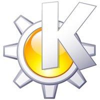 KDE 4.3
