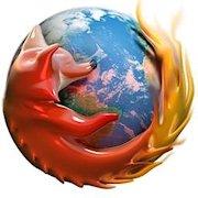 Solución bug Firefox 3.5