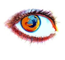 Firefox 3.5.1