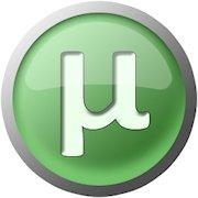 uTorrent 2.0 beta
