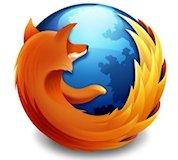 Firefox 3.7 portable