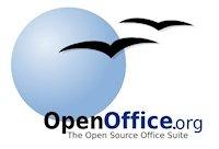 OpenOffice 3.1.1 RC2