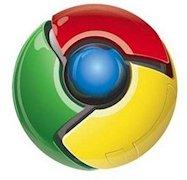 Chrome Mac/Linux