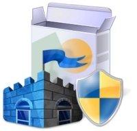 Microsoft Secutity Essential