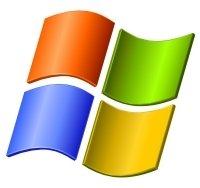 Windows XP Mode