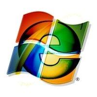 Internet Explorer Windows