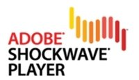 Adobe Shockwave