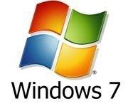 Windows 7 Hotkeys